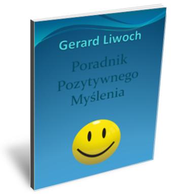 Podręcznik pozytywnego myślenia